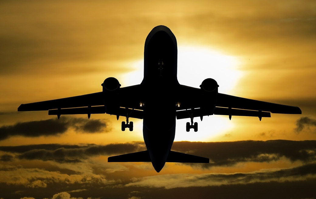 Amazon, India, Flight booking, Cleartrip, Ota, Online travel agency