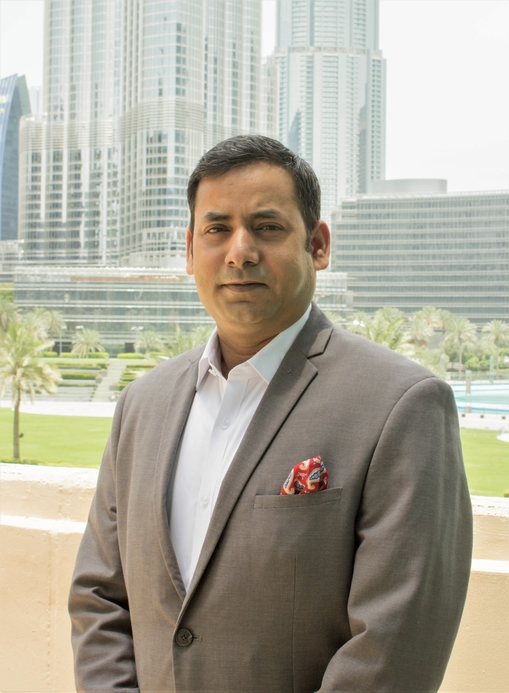 Ramada downtown dubai, Wyndham Downtown Dubai, Dubai, Hospitality hire