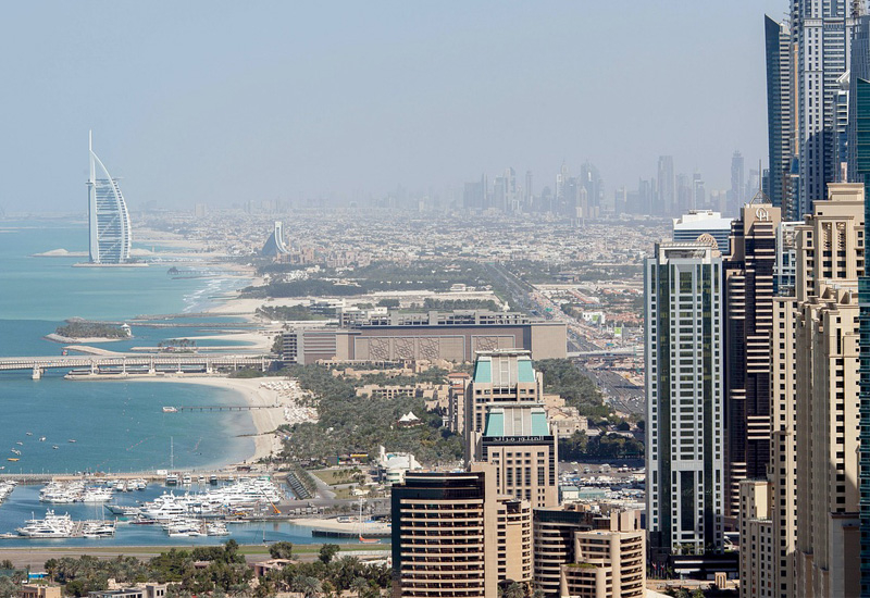 Hotelier Middle East has exclusively been given the lowdown on the emirate's hidden gems.