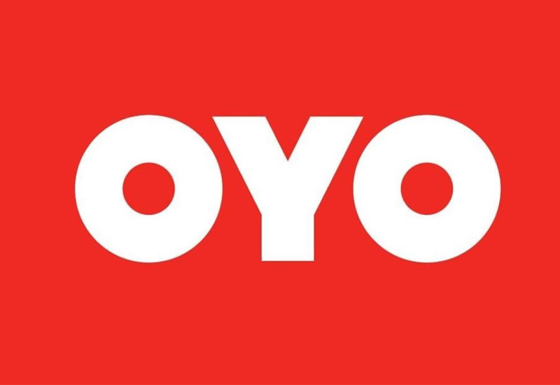 According to Oyo officials, the group was able to achieve this within 18 months of its entry into the country.