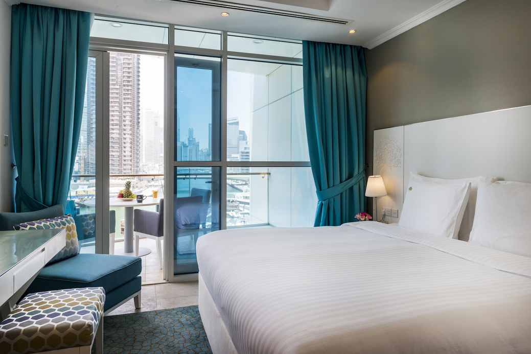 Halal hotel brand Jannah Hotels & Resorts has announced summer offers across its portfolio in Dubai and Abu Dhabi.