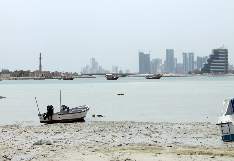 Bahrain's tourism has grown considerably over the past year, according to BTEA