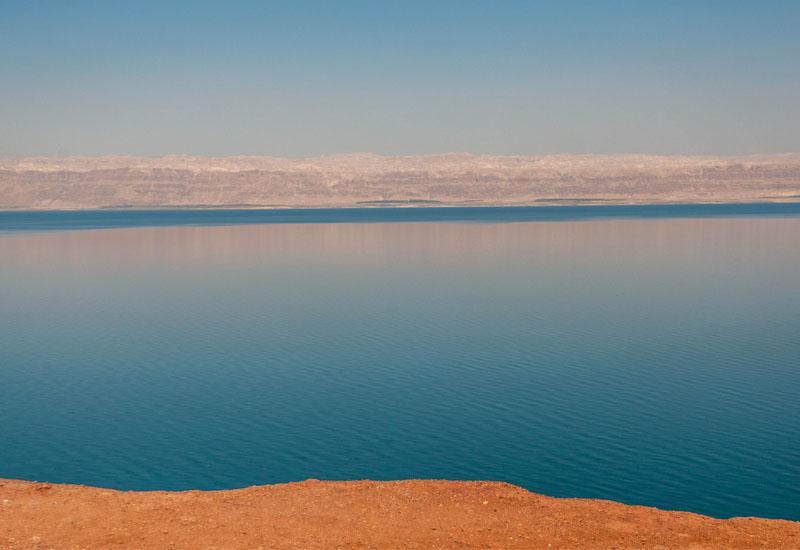 Jordan, Dead sea, Hotels, Rental rates, Middle east