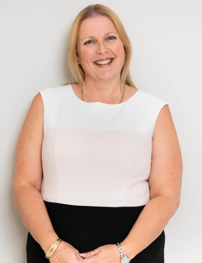 Citymax Hotel's general manager Joanne Williams (pictured)
