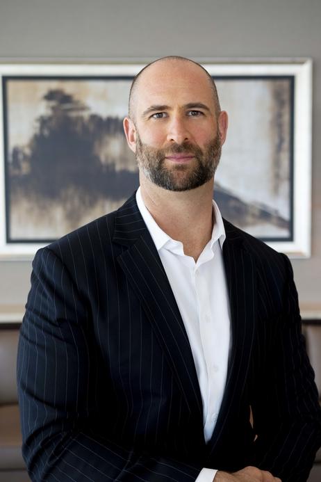 Brian Hashkowitz