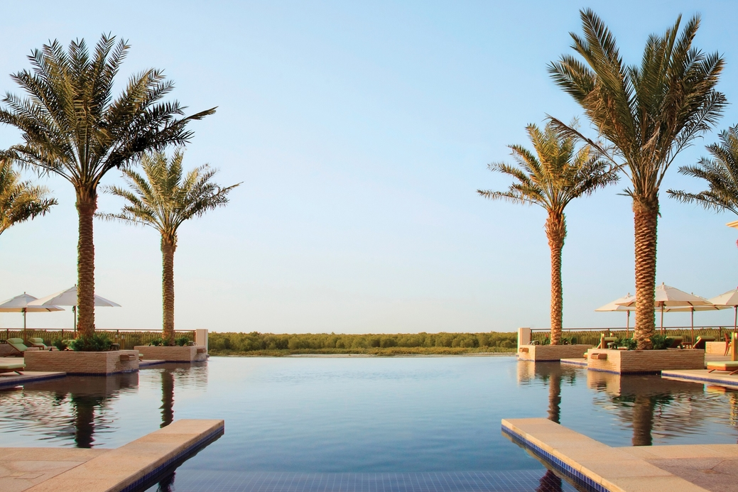 Anantara eastern mangroves, Anantara, Abu dhabi hotels, Abu Dhabi summer offers, Abu dhabi tourism