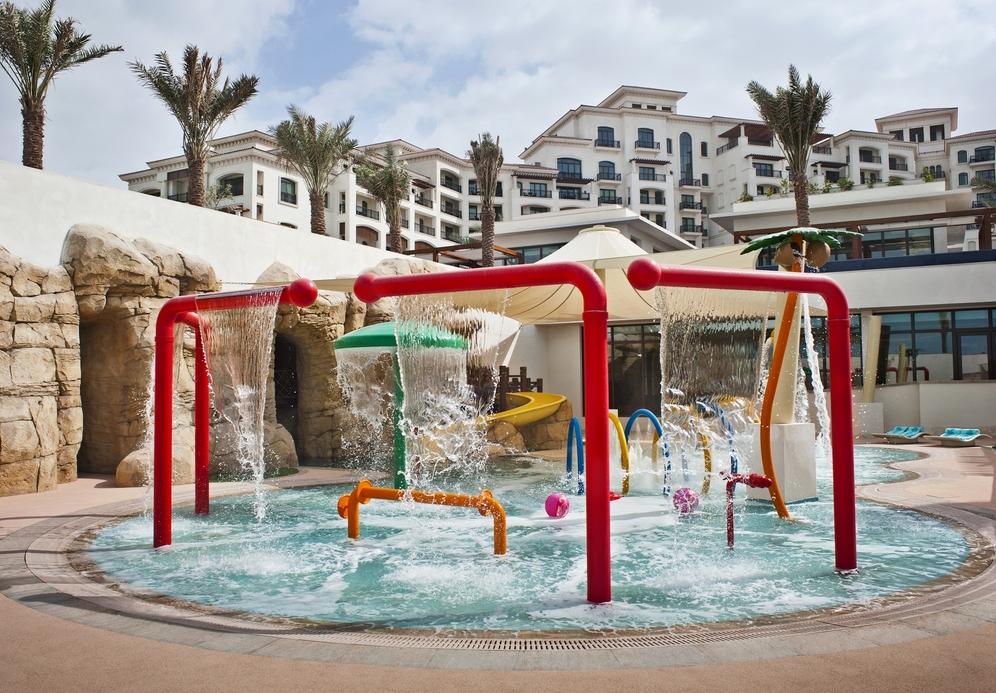 St regis saadiyat island resort, Abu dhabi saadiyat island, Abu dhabi hotels, Abu Dhabi summer offers