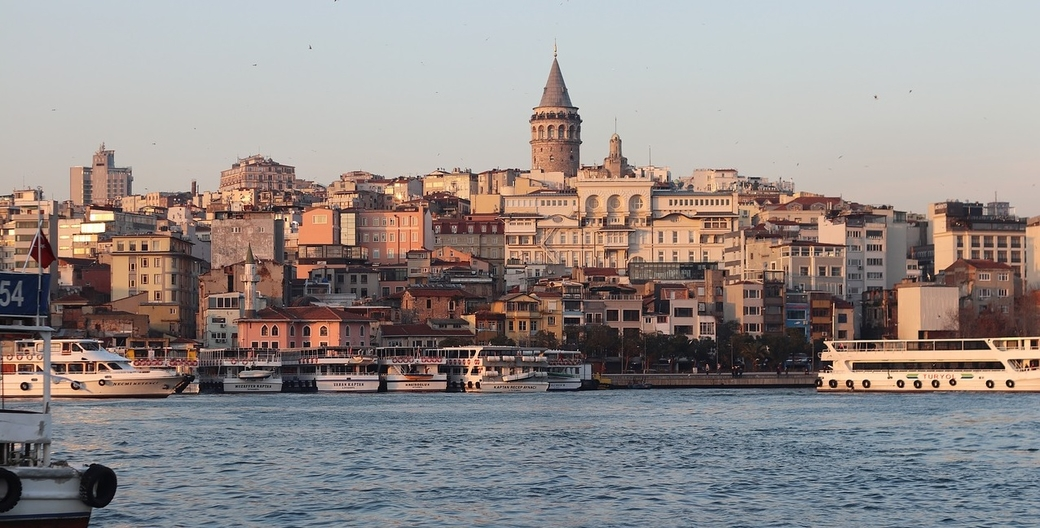 Turkey has also recently unveiled several incentives geared to lower healthcare expenses for overseas visitors