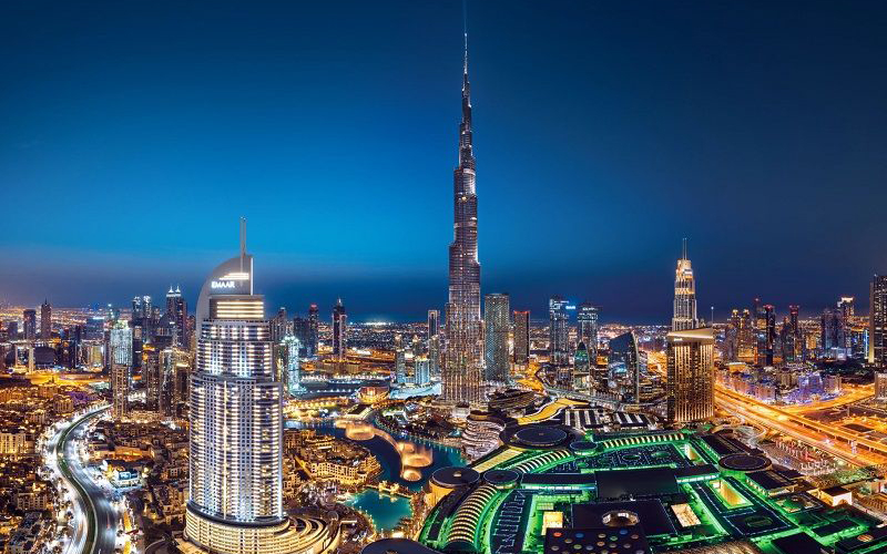 Emirates launches hotel offers for passengers travelling to Dubai including Armani Hotel Dubai and Marriott