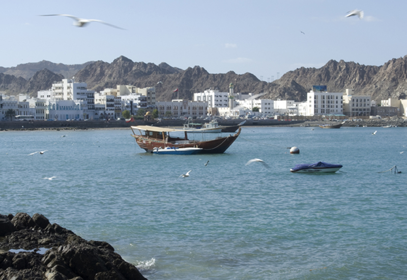 Oman has been actively investing in tourism and began employing around 140 Omanis since the beginning of 2019 until August