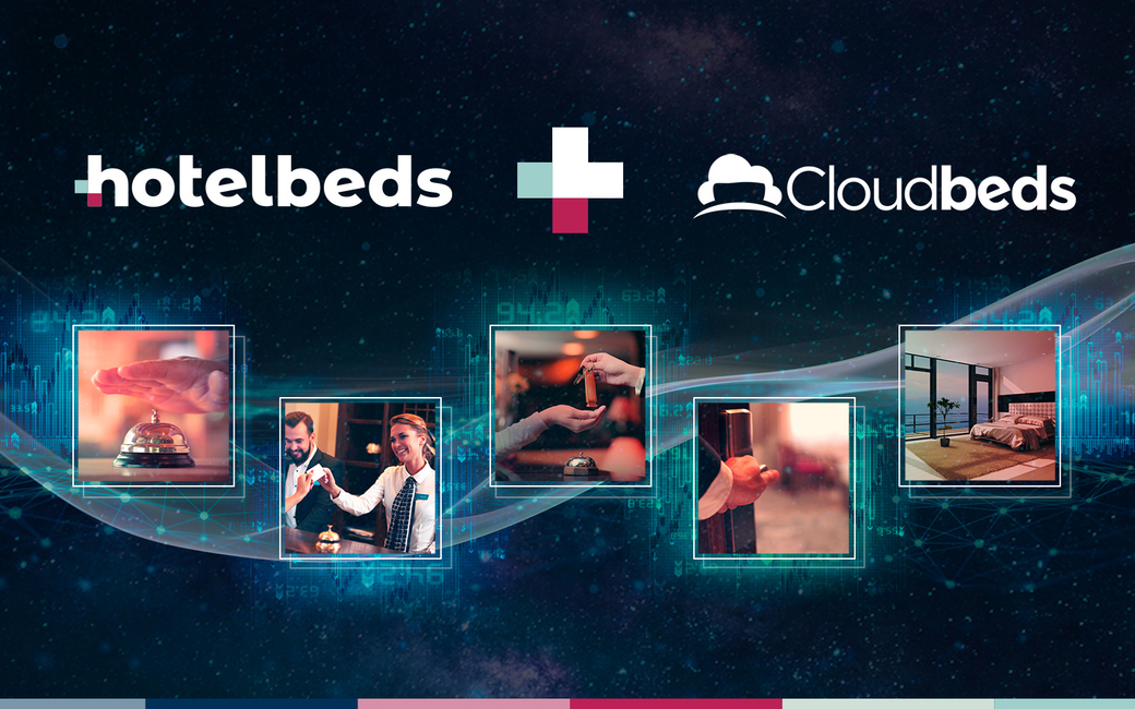 Cloudbeds is set to increase distribution reach for its hotel partners
