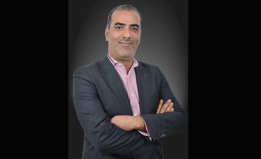 Amer Ammar