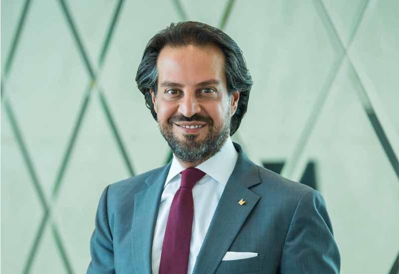 Ziad El Hawi