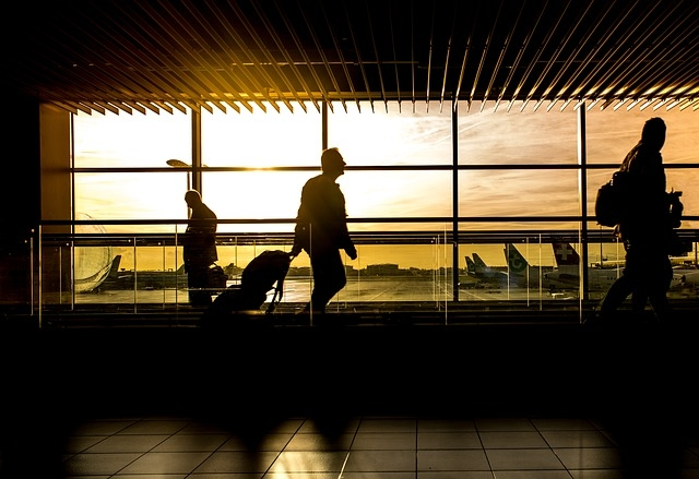 IATA revealed that weakness in global trade, volatile oil prices and heightened geopolitical tensions affected the region's performance