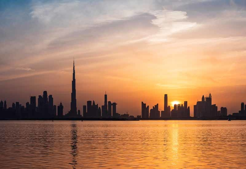 Dubai World Trade Centre hosted nearly 400 major MICE and business events in 2018