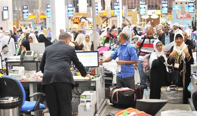 "Future developments will feature ""self-service airports"" where passengers will be able to finalise their procedures, issue boarding passes and weigh and register luggage themselves"