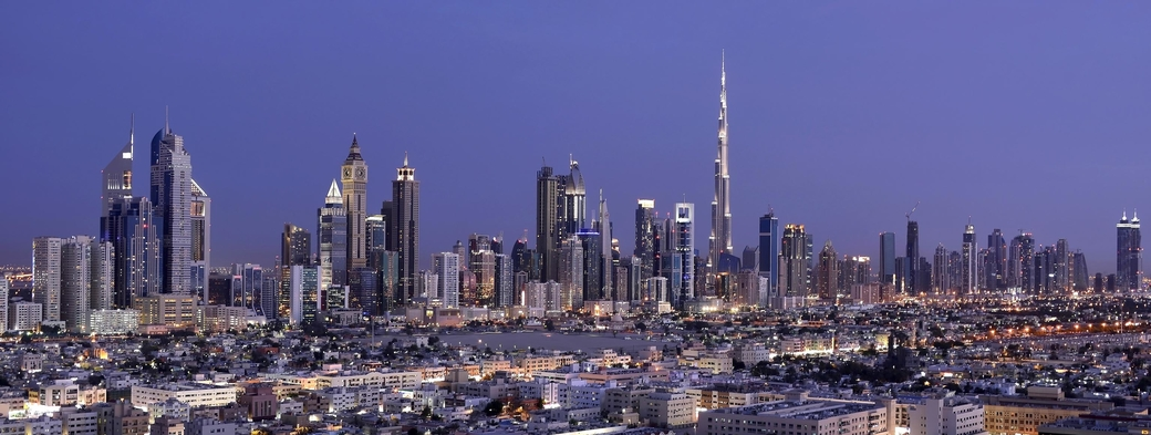Between the Middle East and Africa, five countries showed more than 4,000 rooms under construction