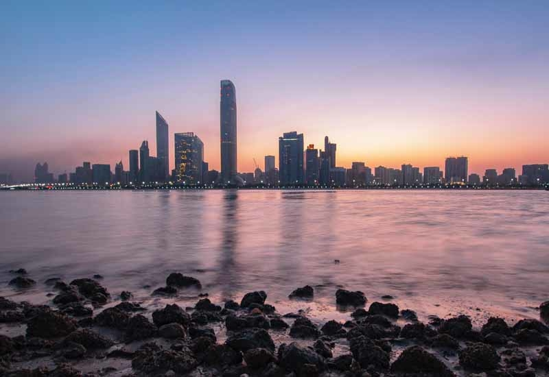 According to analysts, Abu Dhabi is expected to see further RevPAR growth for 2019 overall
