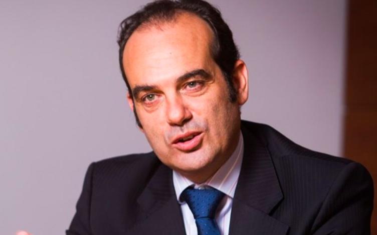 Iñigo Valenzuela
