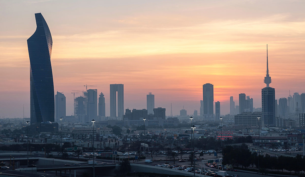 Historically, Saudi Arabia has mystified the global tourist; it is a land of exceptional natural beauty and diversity but one that has largely been out of bounds for the intrepid traveller