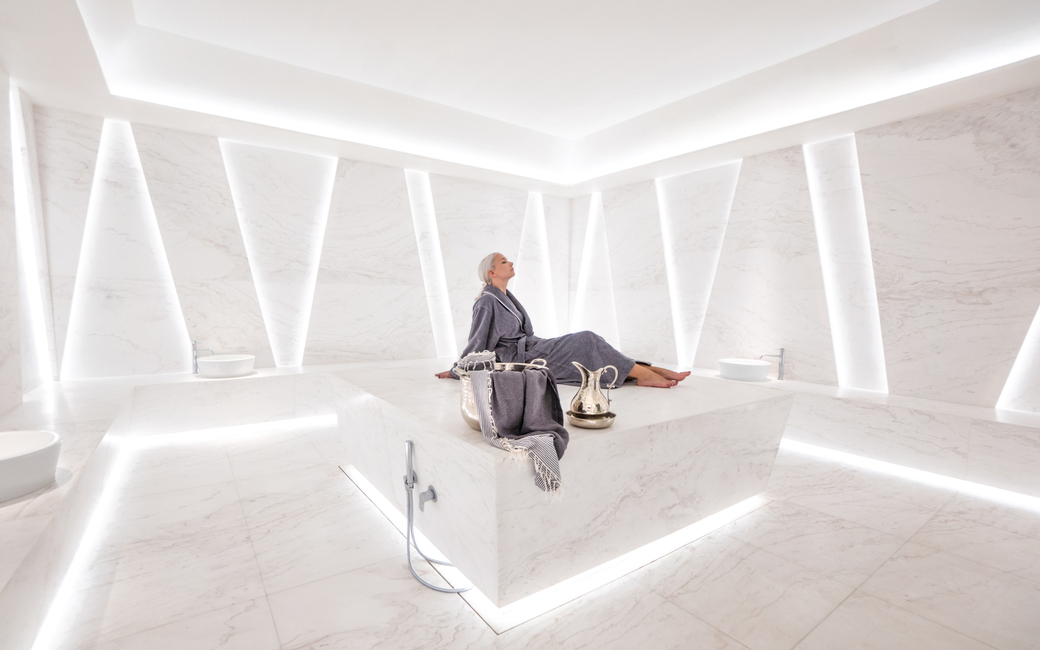 Nikki Spa launches offers for Emirati Women's Day