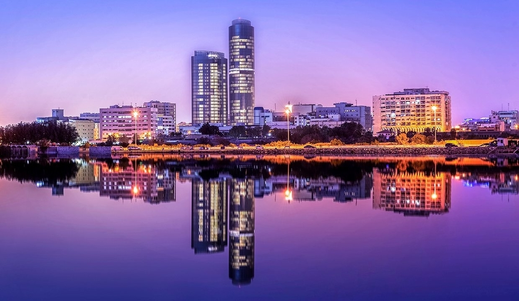Despite a rise in occupancy levels, cities across Saudi registered low ADR figures for H1 2019