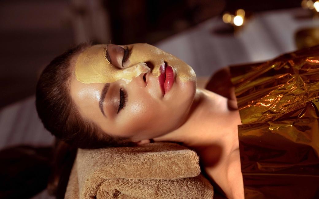 Rixos The Palm Dubai Hotel & Suites launches Turkish spa treatments