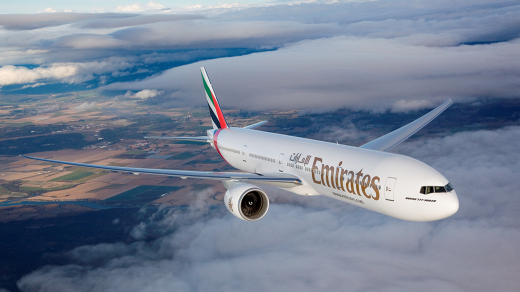 The deal will include joint marketing campaigns, hoped to boost the airline's sales on the OTA