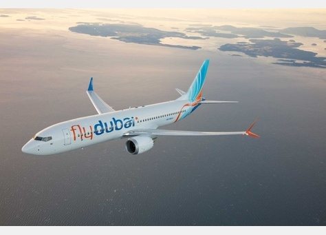 Flydubai said that they will be unable to accept these devices in hand baggage or checked baggage unless the battery has been replaced