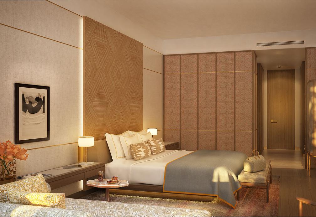 The House Hotel Jeddah