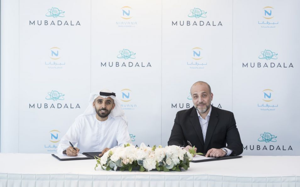New deal aims to make Abu Dhabi a top medical tourism destination