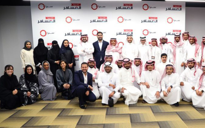 Almosafer seeks to train new generation of Saudi travel advisors as it plans to roll out 25 new stores in Gulf kingdom