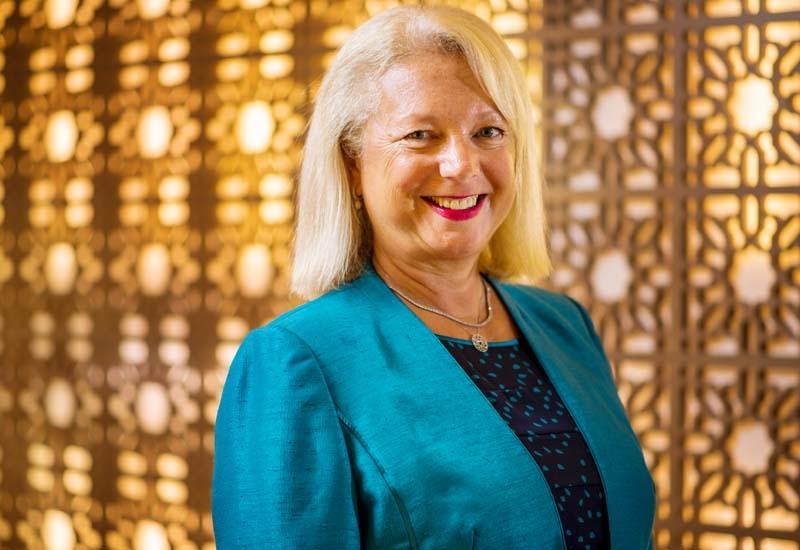 Anna-Marie Dowling