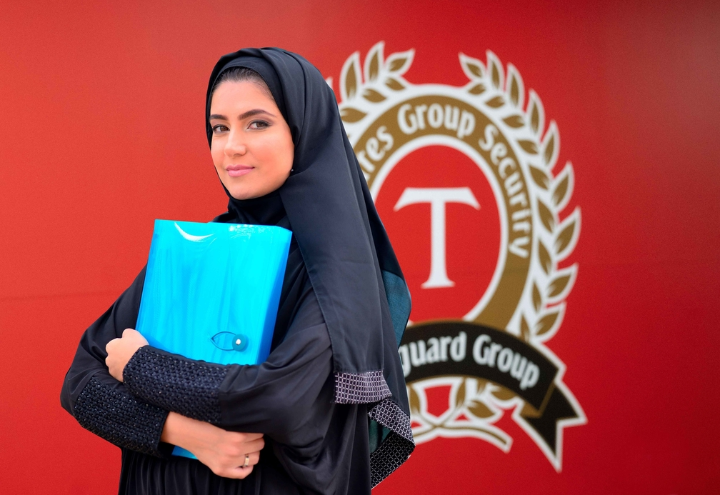 Transguard Group has announced the launch of its graduate programme for UAE Nationals