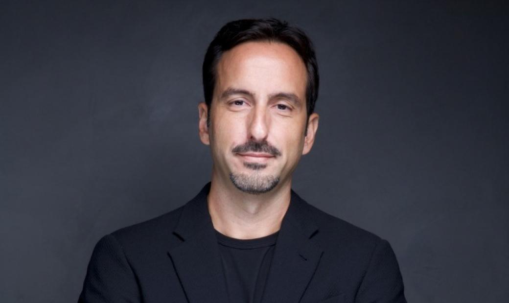 Antonio Gonzalez, CEO of Sunset Hospitality