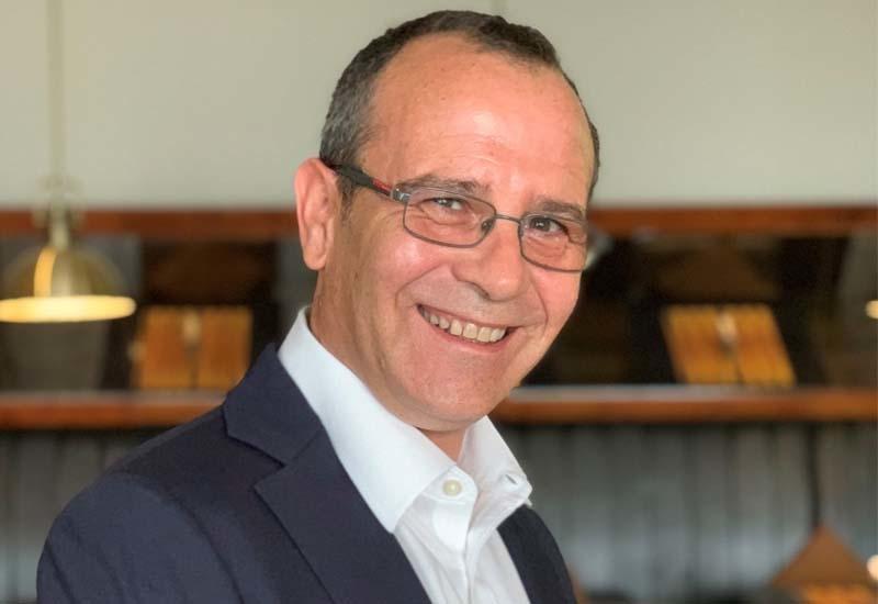 Paolo Rellini