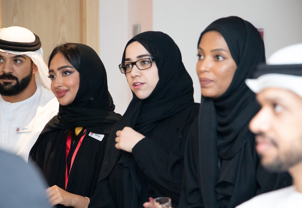 The Hotel and Tourism Management Institute (HTMi) Switzerland Dubai has recently launched a pioneering programme aimed at Emiratis