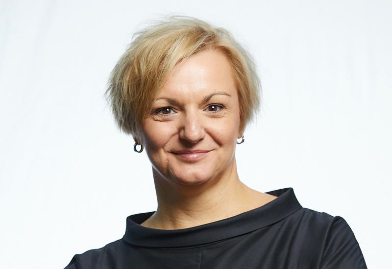 Paula de Keijzer