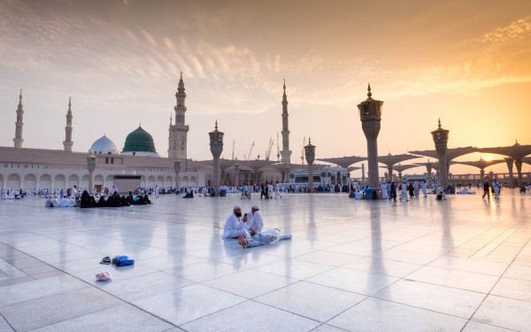 Tourists from 49 countries will be eligible for the visa with facilities