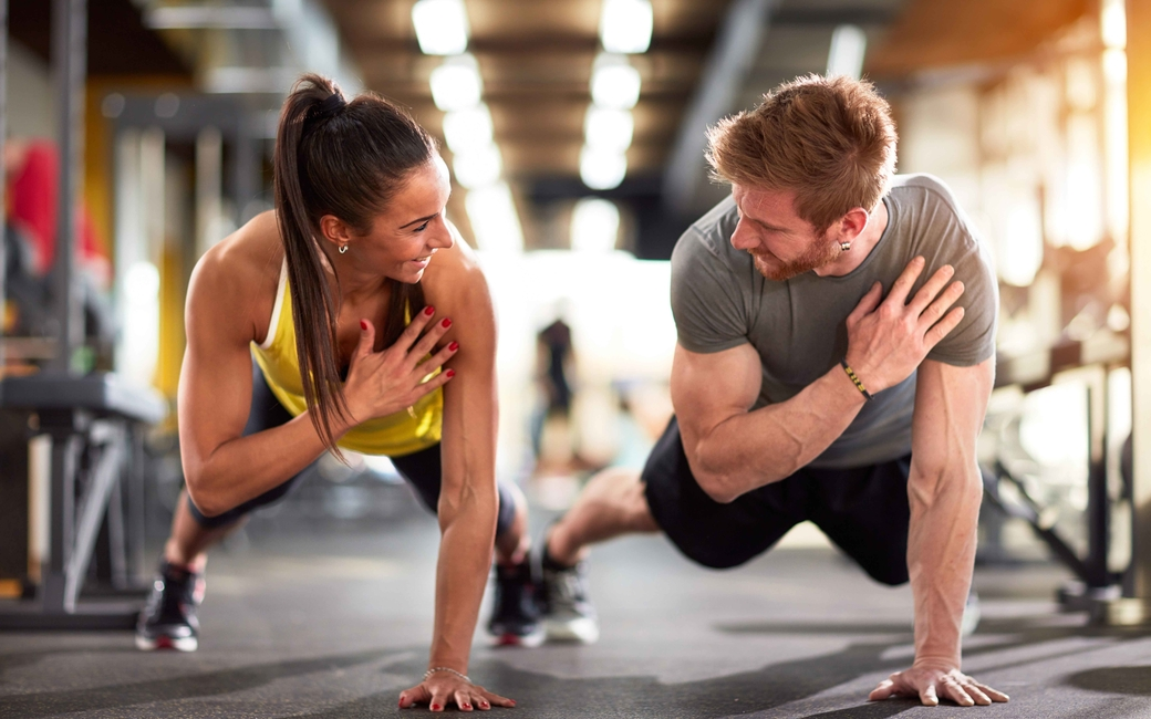 Two sessions daily timed at 9am and 7pm will include zumba, HIIT, bootcamp, core & more, stretching and a range of pool activities