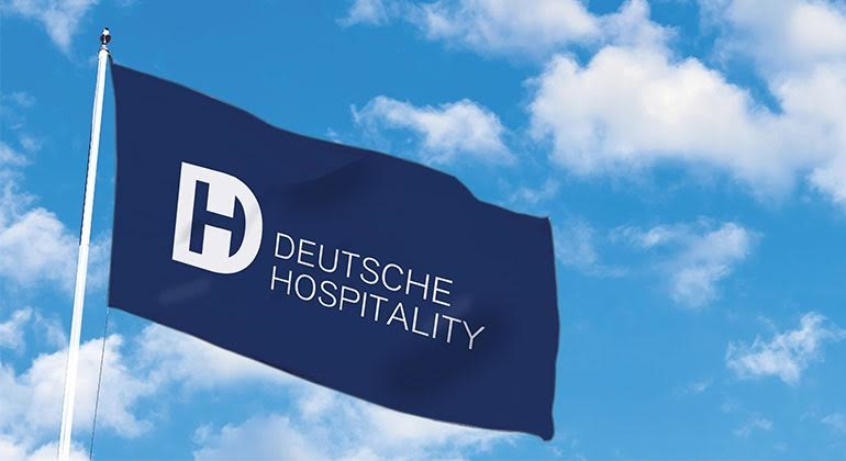 In 2019, Deutsche Hospitality announced a worldwide expansion plan to reach 250 hotels by 2024