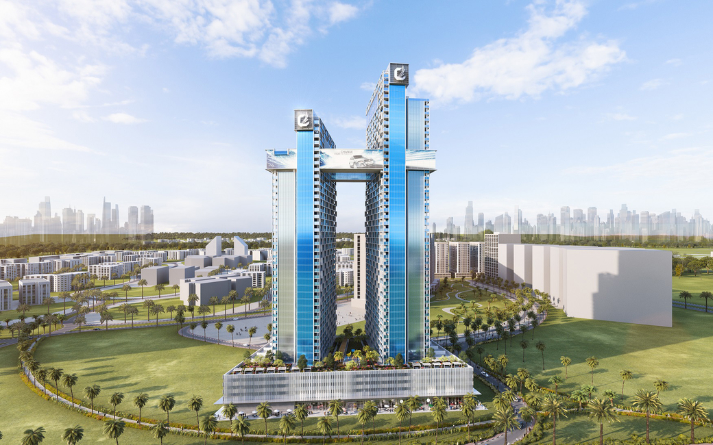 Underlining its focus on expansion in Africa, Rotana is going to open its first hotel in the East of the continent this month
