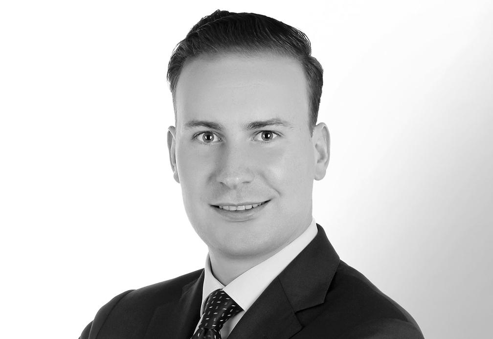 Philippe VercruySSe, senior consultant, TRI Consulting.