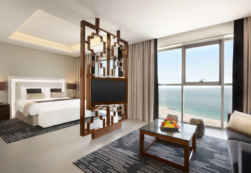 Wyndham Dubai Marina has announced a number of activities and experiences