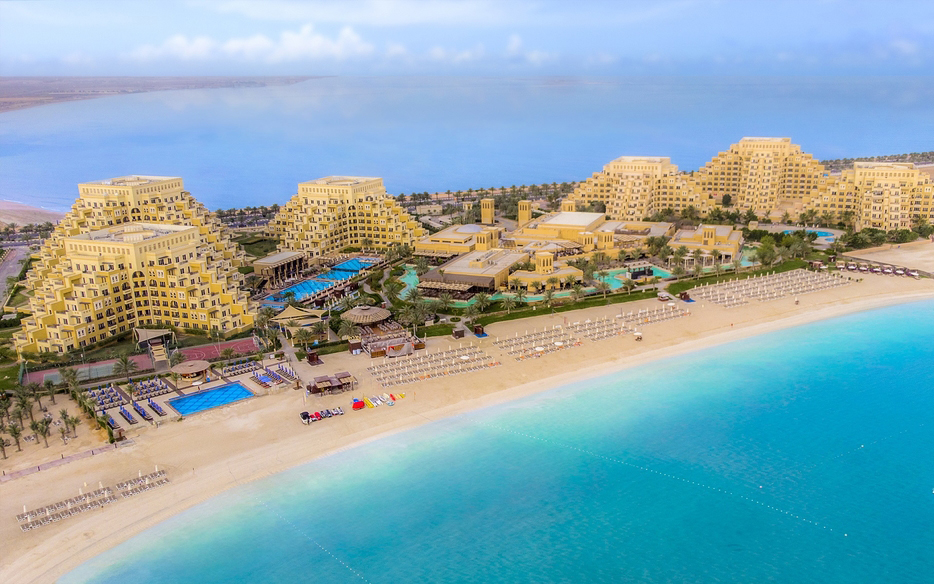 Turkish national Okur has joined Rixos Bab Al Bahr as the director of food & beverage from Hilton Dalaman Sarigerme Resort & Spa