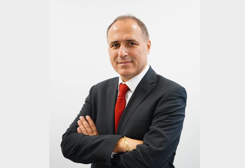 Georges Farhat