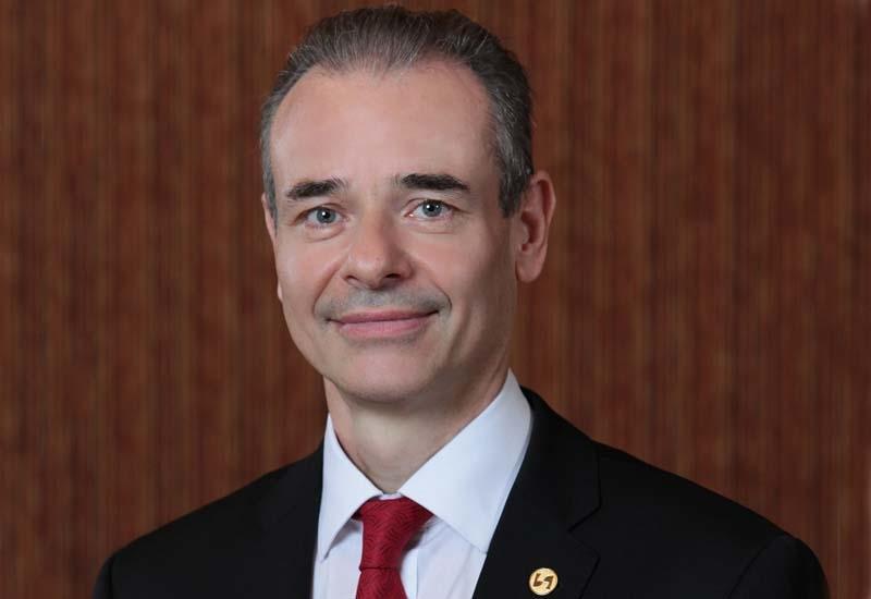Alban Dutemple