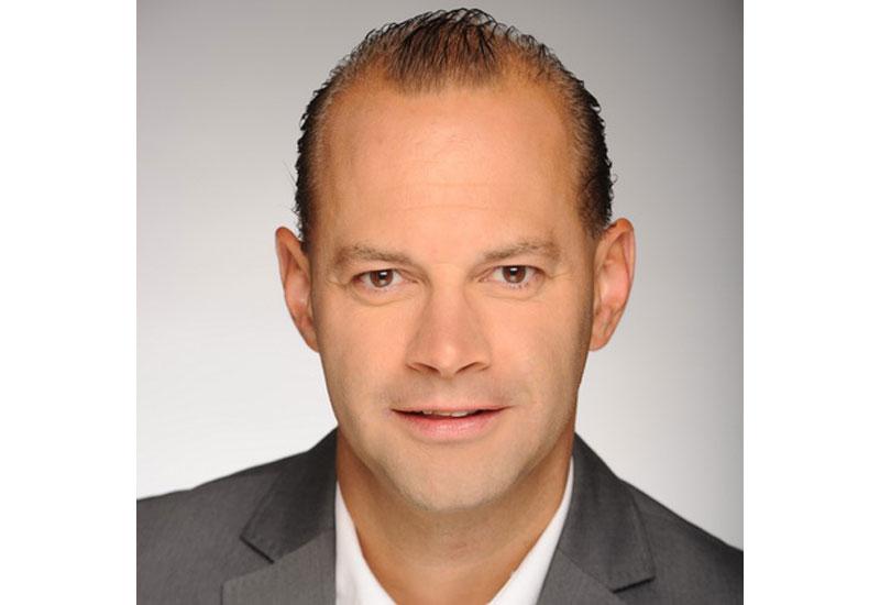 Infor Hospitality EMEAI & LATAM VP, Wolfgang Emperger