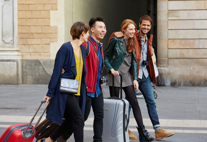 Expedia has created a training and education programme called Expedia Group Academy