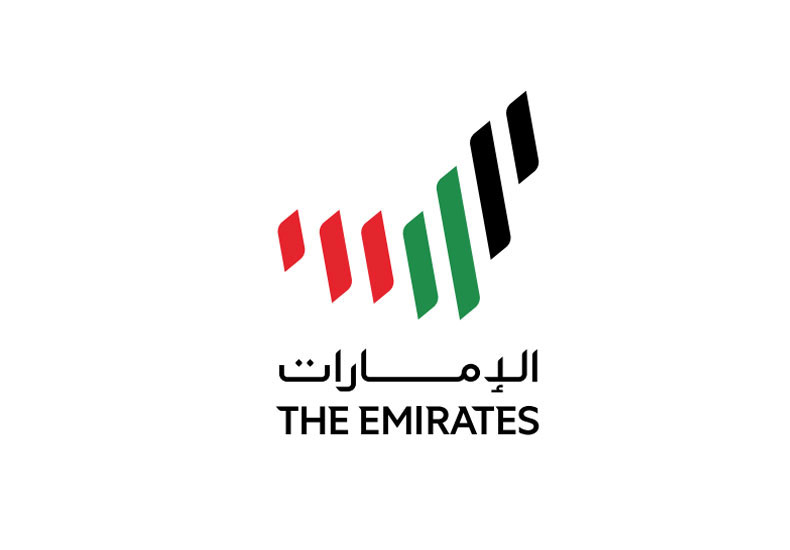 7 Lines represents each of the seven emirates